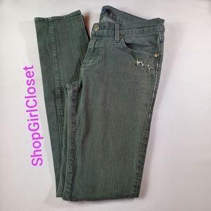 Rock & Republic Jeans size 29